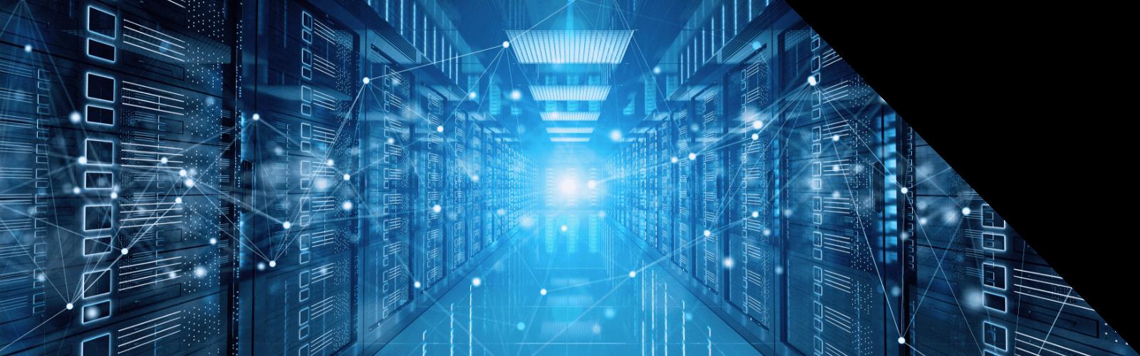 Big Data, AI & IoT ビッグデータ, AI & IoT