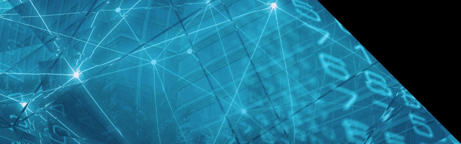 Digital Transformation デジタルトランスフォーメーション